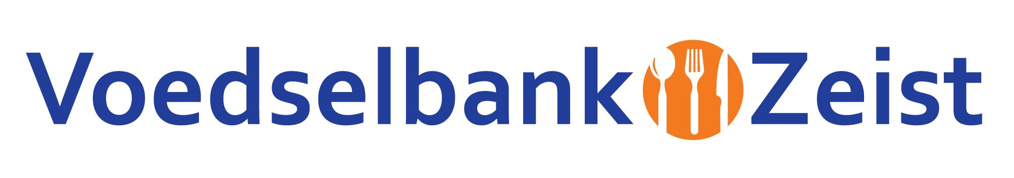 Voedselbank Zeist