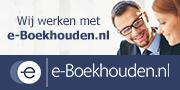 logo e-boekhouden.nl