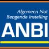 ANBI_oranje-rand