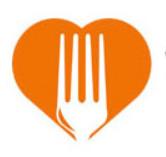 Voedselbank Nederland