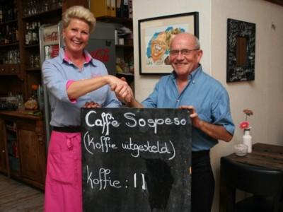 cafesospessoklein